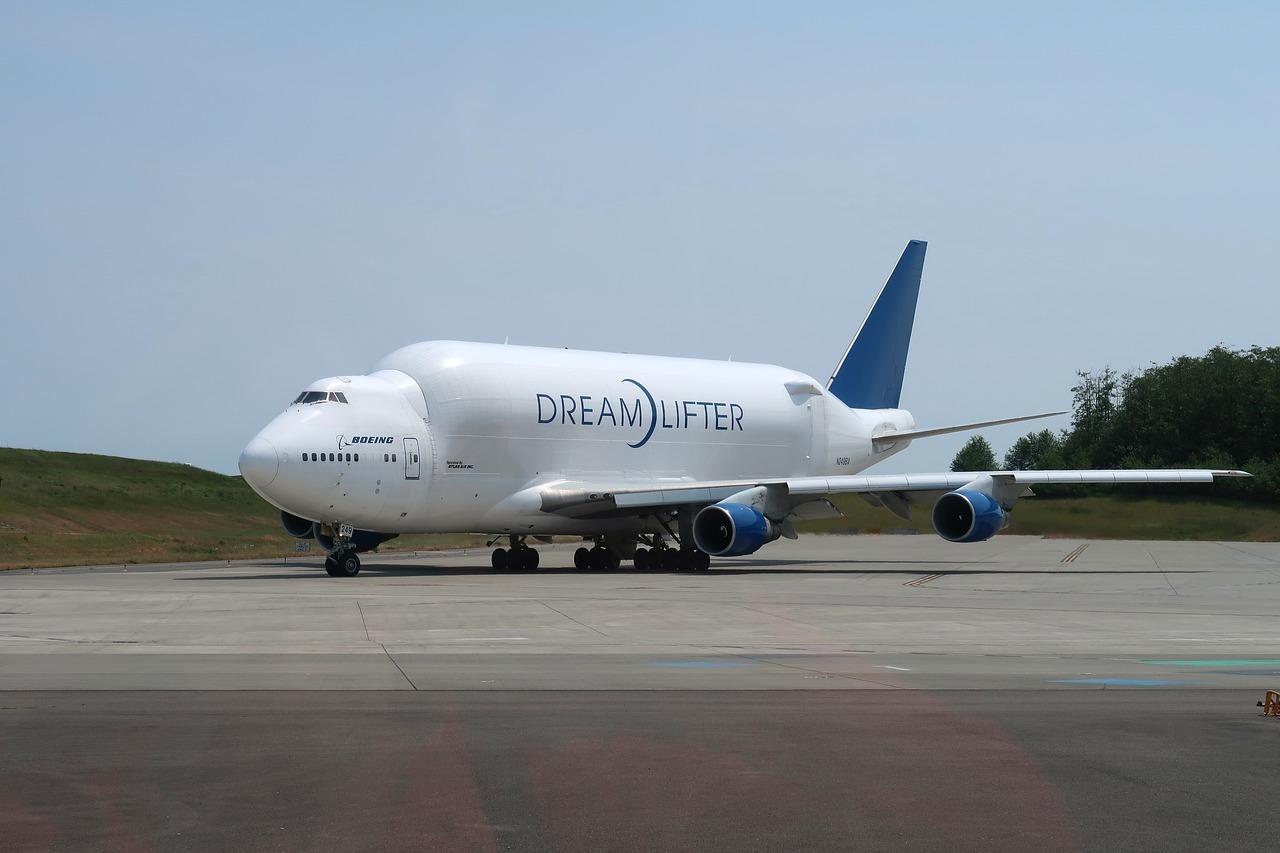 Авиацию ждет глубокий кризис, который приведет к уходу с рынка и подорожанию билетов, Туристам Коломны, самолёт виза