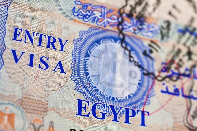 Египет готовит россиянам «сюрприз»: заявки на визы будут рассматривать 7 дней