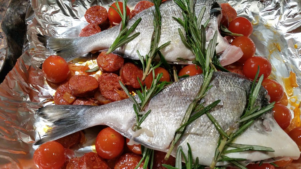 Кормить туристов в Ломбардии будут только местным вином и рыбой, Туристам Коломны, Россия Италия Достопримечательности