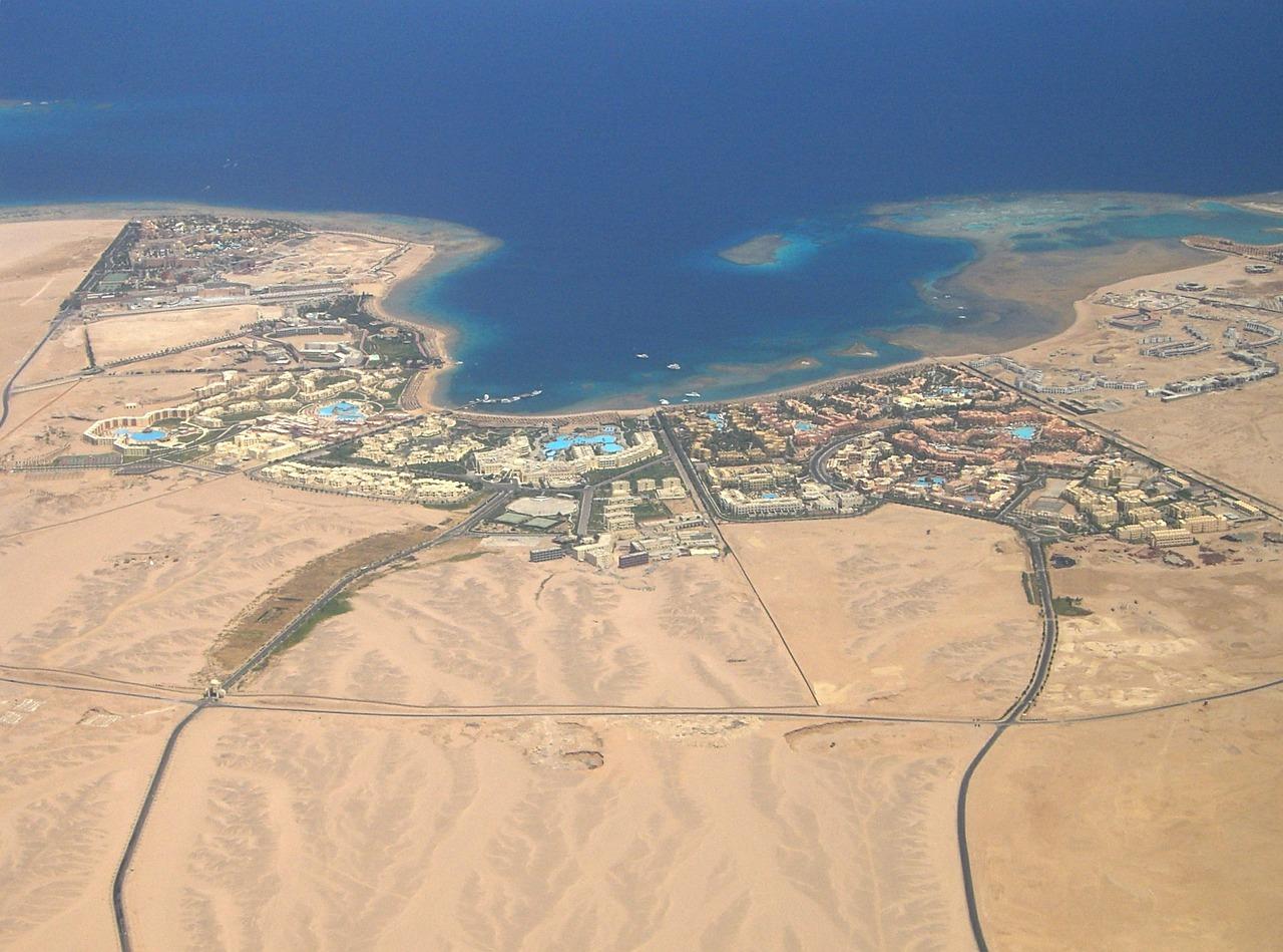 Египетские курорты могут остаться закрытыми до следующего 2020 года, Туристам Коломны, турфирмы Россия аэропорт автобус