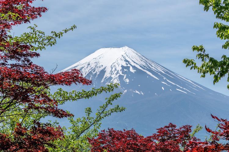 Какие вещи нужно взять с собой для восхождения на Фудзияму в Японии, Туристам Коломны, Отдых альпинизм автобус