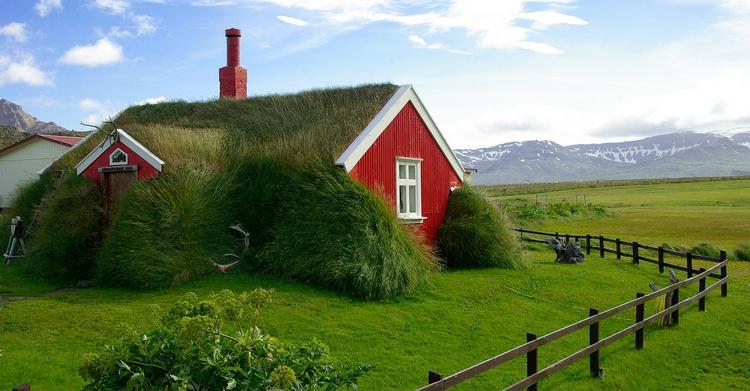 Названы лучшие страны для тех, кто всерьез планирует переехать жить за границу, Туристам Коломны, Финляндия США Норвегия Новая Зеландия где отдохнуть