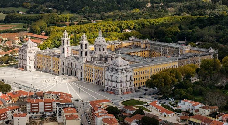 5 самых новых и самых впечатляющих объектов ЮНЕСКО, Туристам Коломны, США Россия Италия водопад виза Венеция аэропорт автобус