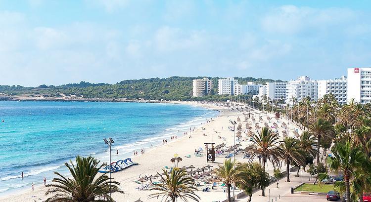 В турагентстве рассказали, какие курорты в Тунисе популярны у россиян этим летом, Туристам Коломны, Тунис Отпуск