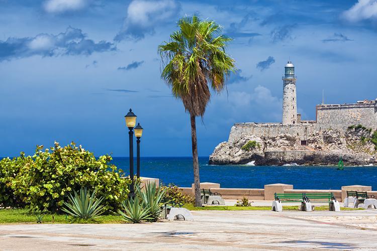 Одним прямым рейсом из России на Кубу этой зимой будет больше