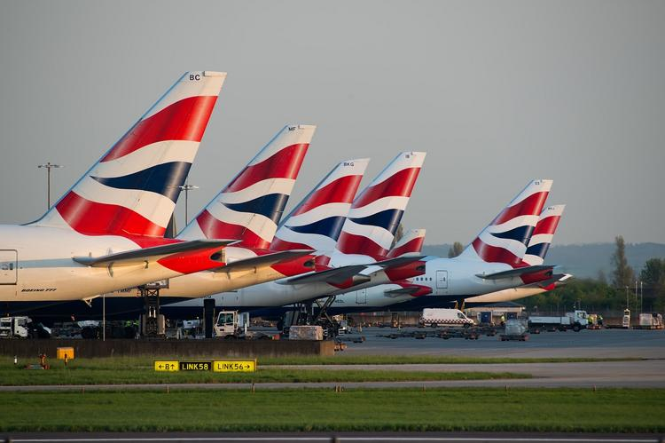 Власти Египта обвинили Лондон в попытке искусственно вызвать туристический кризис в стране, Туристам Коломны, Россия Лондон виза Великобритания Аэрофлот аэропорт