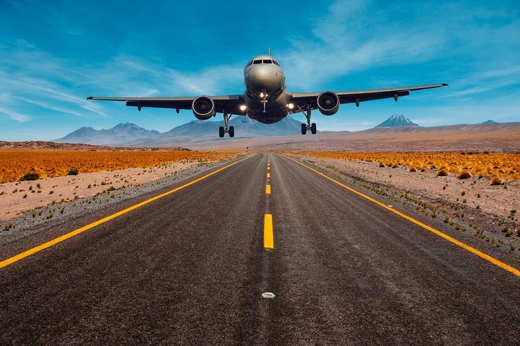 На чем летать? Теперь проблемы не только у Boeing, но и его конкурента Airbus