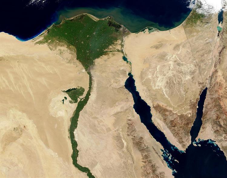 Египет предложит туристам отдых на альтернативном побережье, Туристам Коломны, Тунис Средиземное море Отпуск летний сезон Греция