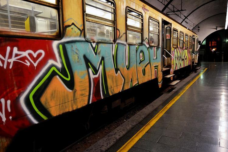 В странах Европы бастуют работники общественного транспорта, аэропортов и отелей, Туристам Коломны, Италия Испания виза аэропорт автобус