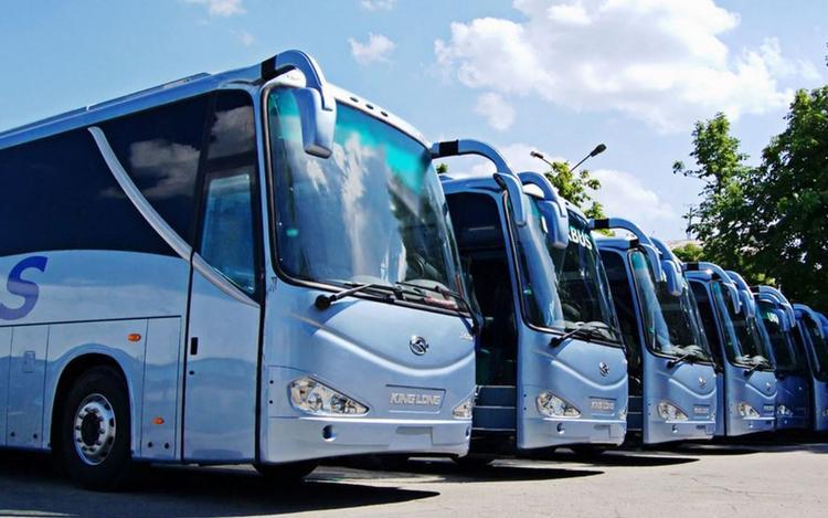 BlaBlaCar и другие онлайн сервисы могут оказаться в России вне закона уже осенью, Туристам Коломны, Россия Отдых автобус
