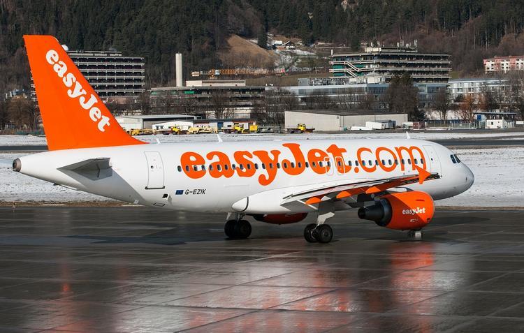О скандале на борту самолета узнали из соцсетей, Туристам Коломны, США Отпуск Лондон