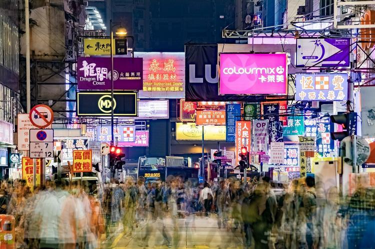 Безопасен ли Гонконг? Как массовые протесты ударили по туризму, Туристам Коломны, Эмираты Тайвань стоит ли ехать Россия летний сезон Гонконг Великобритания аэропорт