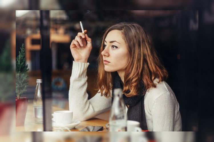 В Черногории вводятся новые запреты на курение в общественных местах, Туристам Коломны, штраф Черногория Отпуск Болгария