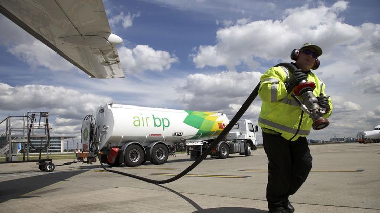 Авиапассажиров скоро будут взвешивать перед каждым рейсом, Туристам Коломны, Туризм Великобритания