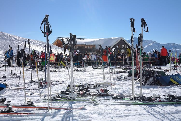 Отдых по системе «все включено» на зимних курортах должен стать нормой, Туристам Коломны, Достопримечательности