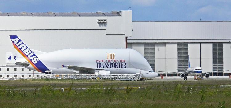 Airbus отыграет дефицит, но не выиграет у Boeing, несмотря на кризис, Туристам Коломны, США самолёт где отдохнуть Америка