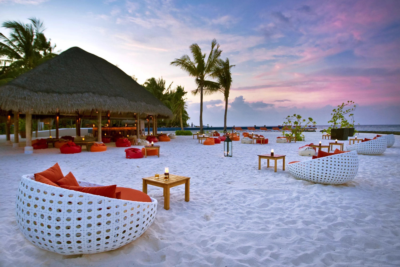 А вы были хоть раз на Маврикии? Обзор экзотических направлений туризма от немцев и россиян, Туристам Коломны, Россия Новая Зеландия Германия виза