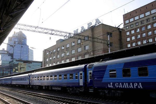 российская железная дорога закуп постельного белья: