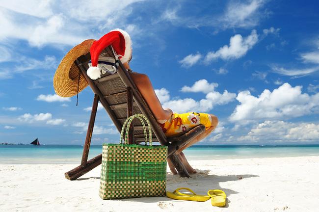 Куда поехать в январе: от Австрии до Ямайки - Статьи - redigo.ru