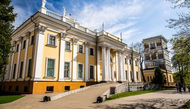 Какие цены в Беларуси в рублях?