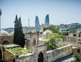 Что посмотреть в Баку за выходные: 9 самых популярных мест