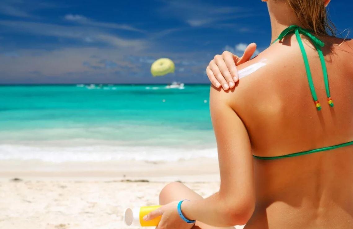 6 советов эксперта, как вернуть молодость кожи после отпуска
