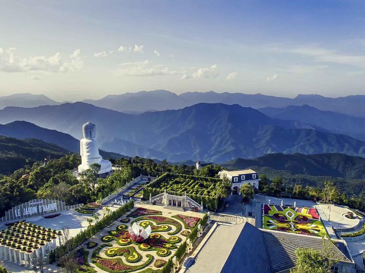 Первый раз во Вьетнаме: какой курорт выбрать, чтобы не разочароваться