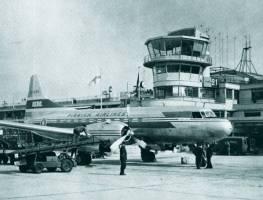 Авиакомпании, которые пережили весь XX век и продолжают летать