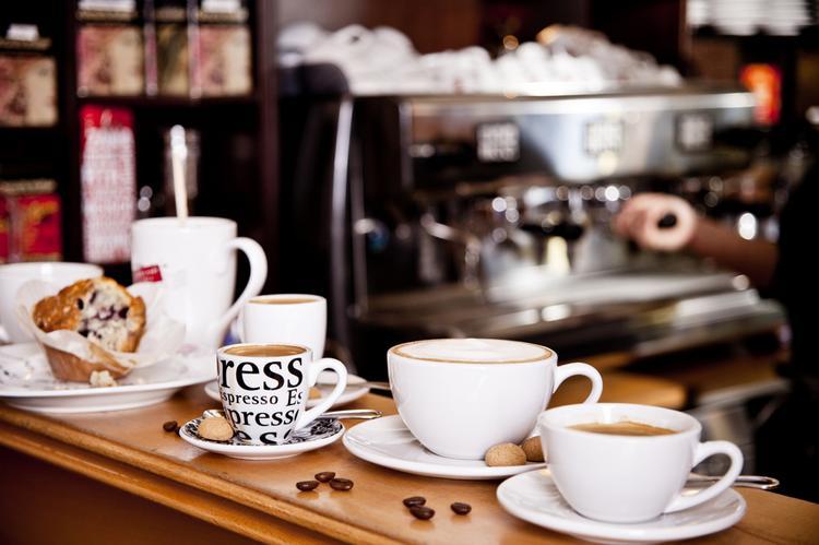 Любите кофе? 10 стран мира, где разделяют вашу страсть