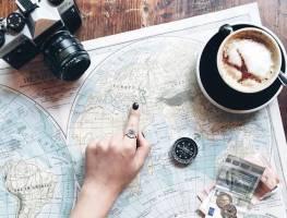 Как спланировать идеальный отпуск