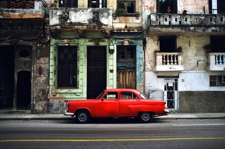 5 фактов о Кубе, которые могут вас неприятно удивить