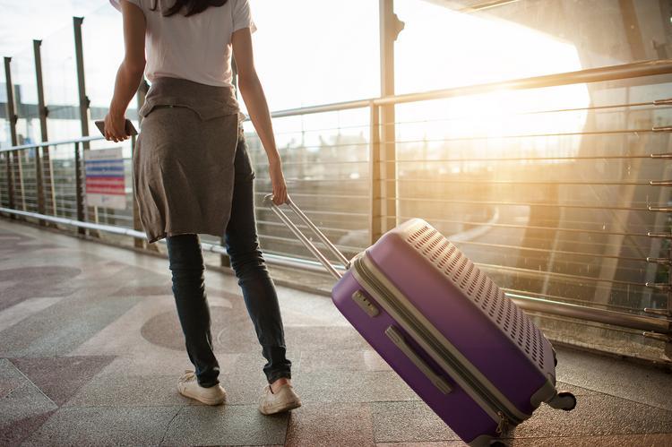 7 способов понять, что вам на самом деле не нужно путешествовать