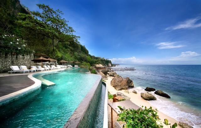 Чего вы не знали о Бали: необычные места вне популярных туристических маршрутов
