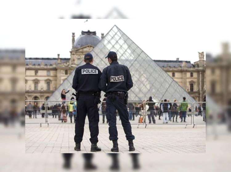 10 способов развести туриста на деньги в Европе