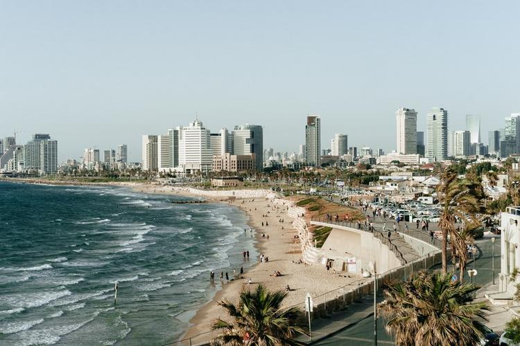 Что в Израиле совсем не так, как вы себе представляете