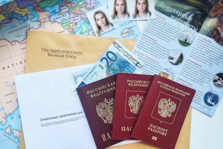 Что изменится в правилах выдачи шенгенских виз россиянам в 2020 году