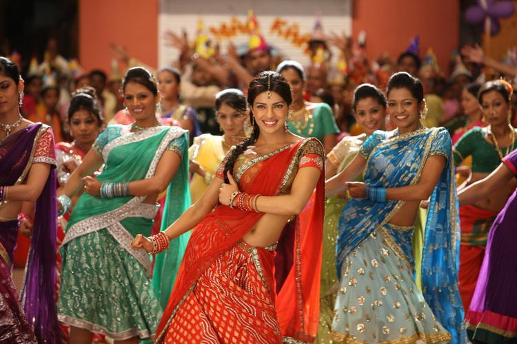 Почему вы влюбитесь в Индию с первого взгляда или возненавидите ее навсегда