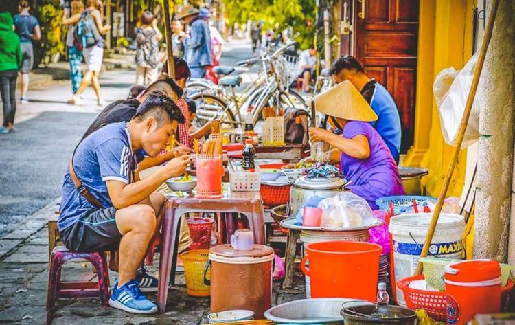 Куда дешевле поехать этой зимой: Таиланд или Вьетнам?