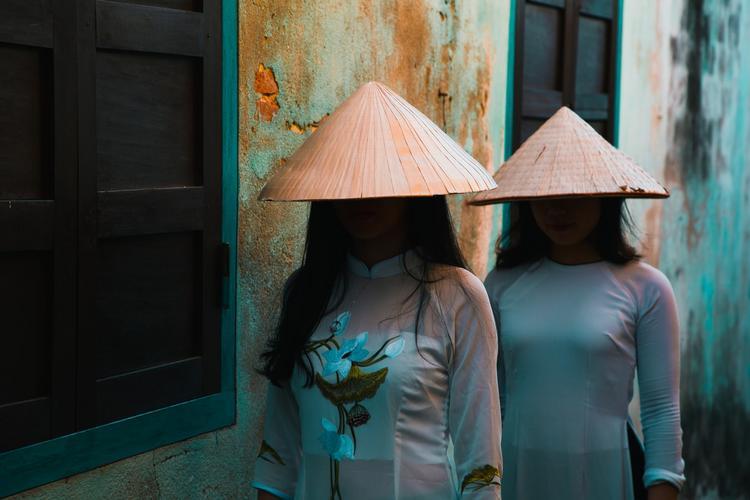 10 странных вещей, которые мгновенно выводят вьетнамцев из себя