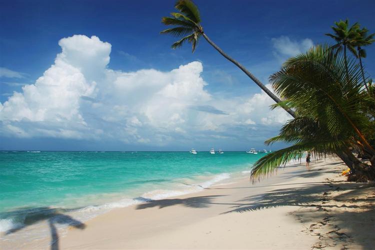 В какой стране лучше: на Кубе или в Доминикане?