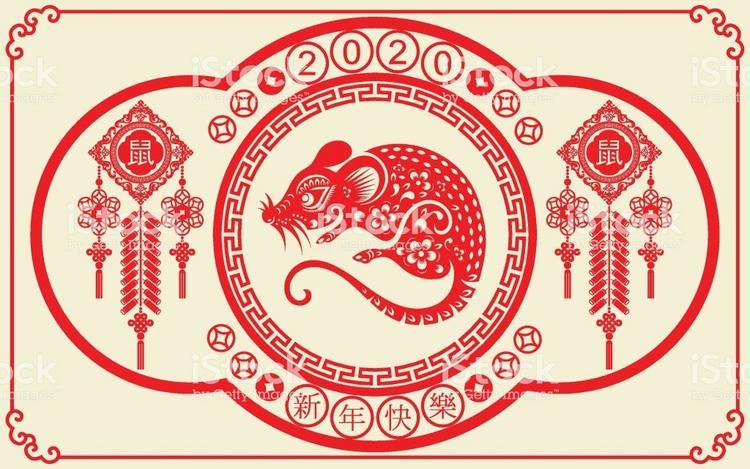 Что принесет год Металлической Крысы знакам Восточного гороскопа?