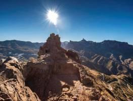 8 новых объектов ЮНЕСКО, которые были внесены в список в 2019 году