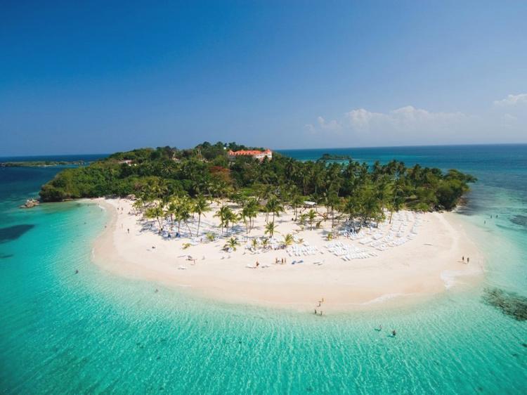 12 курортов Доминиканы. Чем они отличаются друг от друга?