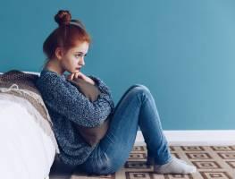 Как не потолстеть за две недели домашней самоизоляции? 8 ежедневных рецептов