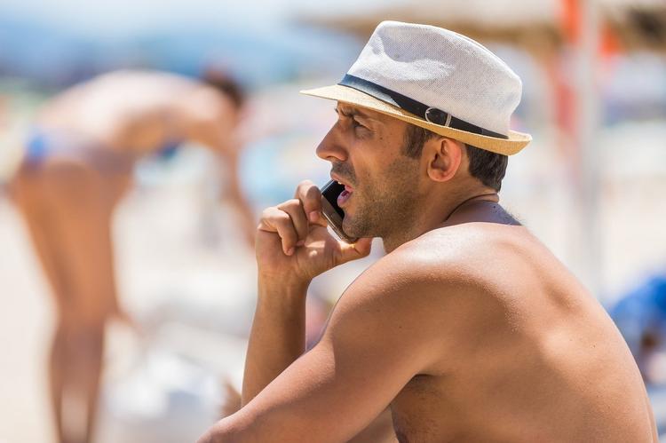 Угадайте, какие 10 вещей в Греции делают лучше всего