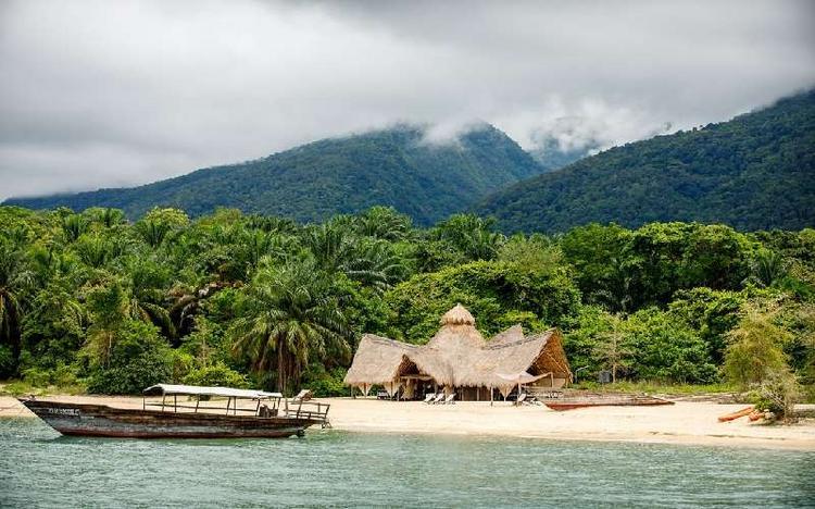 Почему Танзанию стоит посетить именно сейчас?
