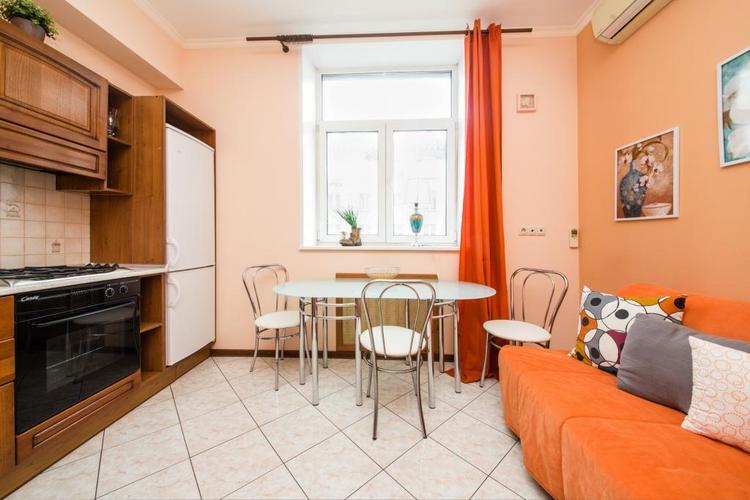 Когда в путешествии по России лучше снять квартиру, чем номер в отеле?