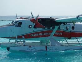 Как получить авиаперелет на Мальдивы бесплатно в 2021 году?