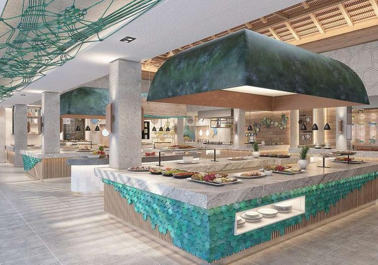 На Сейшелах в марте откроется новый семейный отель
