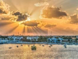 10+ распространенных ошибок и заблуждений об отдыхе на Карибах